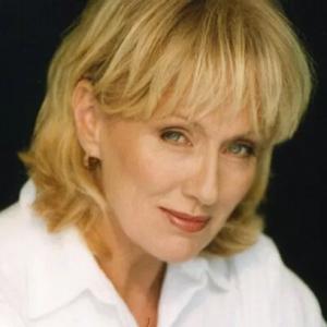 Jillian Matthews