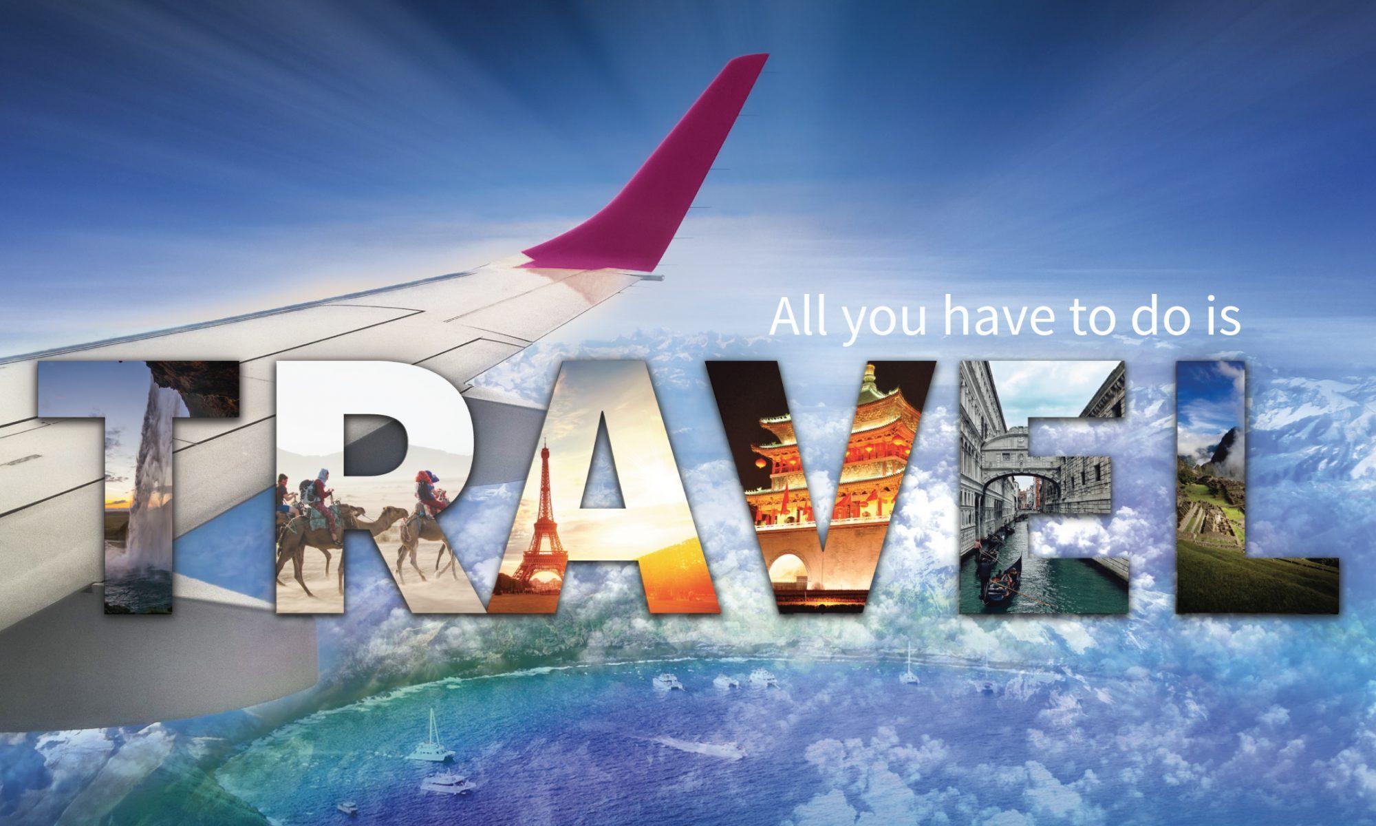 Terry B Luxury Travel