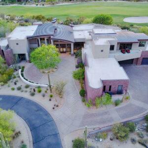 Private Villa rental worldwide